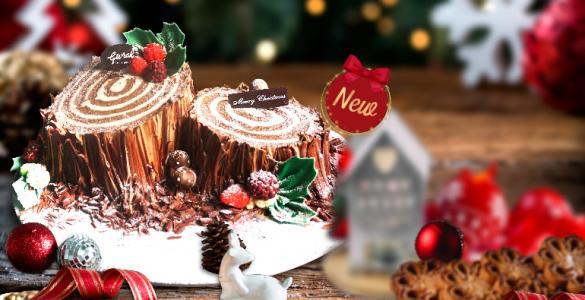 Đón Mừng Noel Yêu Thương