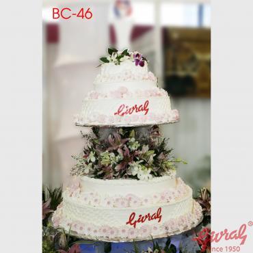 BC-46