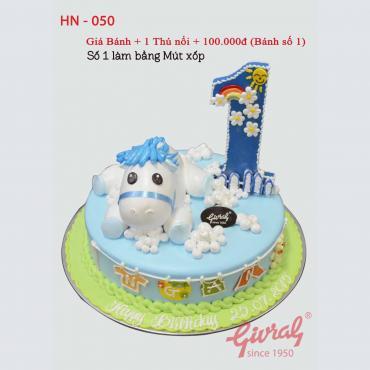 HN-050