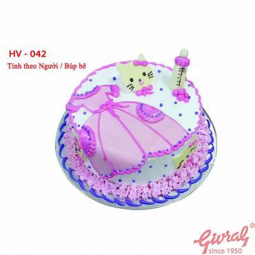 HV-042