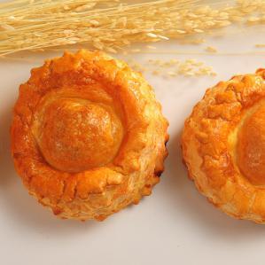 Paté Chaud
