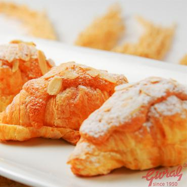 Almond Croissant (Cái - Lớn)