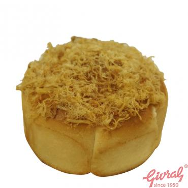 Bánh mì Phô Mai Tan Chảy (Ổ)