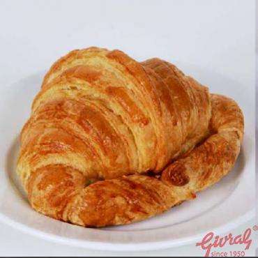 Croissant Mặn (Cái - Lớn)
