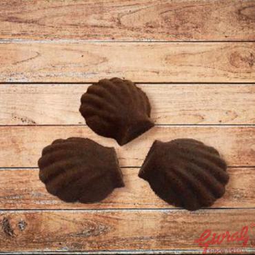 Shell Madolernu vị Chocolate