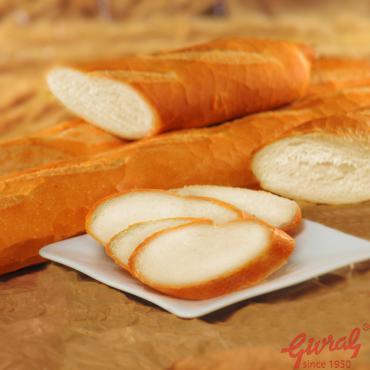 Bánh mì Baguette Mini
