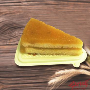Cake Thơm